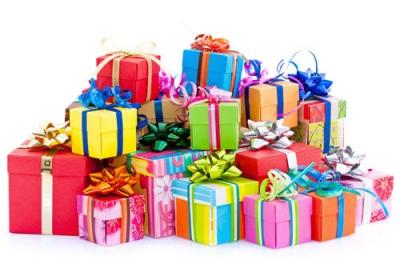 Idee cadeau pendaison de cr maill re toutes les id es pour la f te for Cadeau pour pendaison de cremaillere