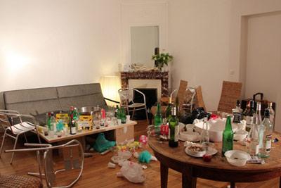 quelles activit s proposer pour une pendaison de cr maill re pendaison de cr maill re toutes. Black Bedroom Furniture Sets. Home Design Ideas